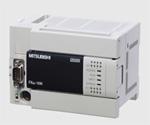 Производство промышленного контроллера FX2N прекращается