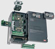 преобразователь частоты серии FR-A701