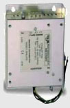 Фильтры электромагнитной совместимости с пониженной утечкой тока теперь доступны для FR-E720S
